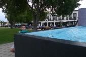 BIOGRAD - Hotel Adriatic