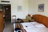 naša izba