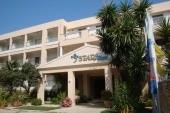 Hotel 3stars