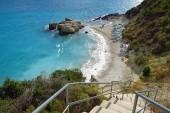 Little Xigia Beach
