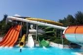 Water park Tsilivi