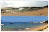 &quot,Pláž a moře&quot,