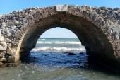 Most v Argassi