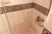 foto koupelna