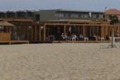 u pláže 1