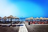 Mojito Beach Veliká Plaža