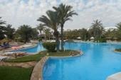 Vinicci resort Djerba