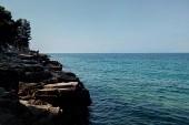 Pláž Pula