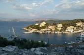 Kassioppi přístav