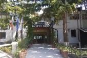 Hotel Bris