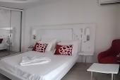 izba - hotel