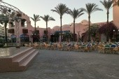 Resort Le Pacha