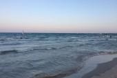 Pláž Thapsus