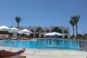 Vedlejší bazén