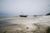 Plaze Kiwengva