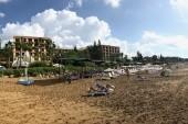 hotel a plaz