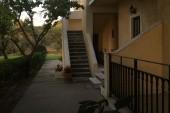 Kantas apartmány