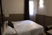 Hot.izba