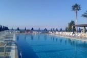 pricess sun - pool
