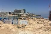 Pláže Protarras