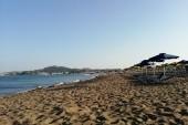 Monaxia Beach Faliraki