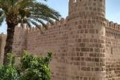 Staré město Sousse
