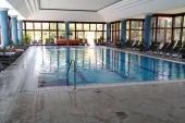 Bazén Greenfield