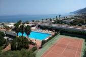 Hotel - Costa Azzurra