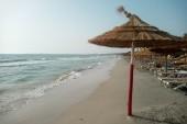 Hotelová pláž2