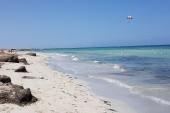 AZ_beach