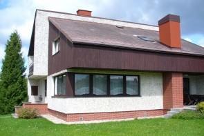 Apartmán Hronov 3467