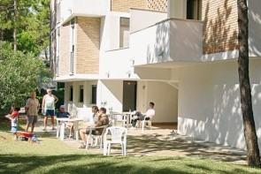 Residence Annamaria