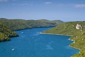 Fjord Lim