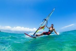 Surfařská škola Wind Zone