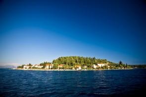 Ostrov Vrnik