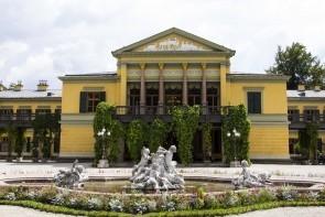 Císařská vila