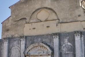 Kostel Sv. Peregrina