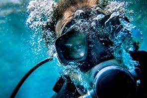 Potápěčská škola Colona Divers Marsa Alam