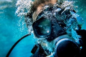 Potápěčská škola TGI Diving Marsa Alam