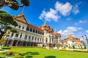 Velký palác
