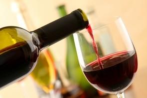 Muzeum vína