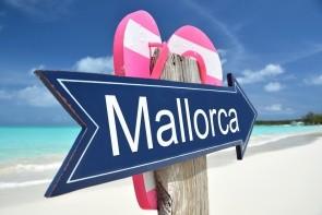 Pláž Illetas