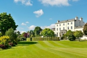 Druids Glen Hotel & Golf Resort - Golf