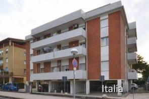 Apartmány Piazza Treviso