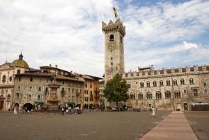 Náměstí Duomo