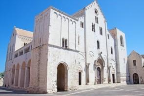 Bazilika svatého Mikuláše