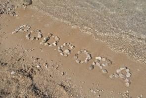 Pláž Podgora
