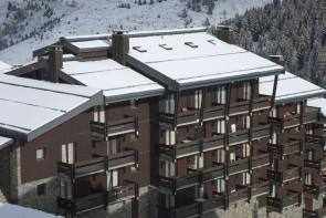 Residence Erines