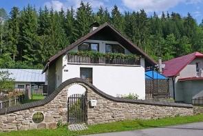 Dům Oščadnica Sk2301.101