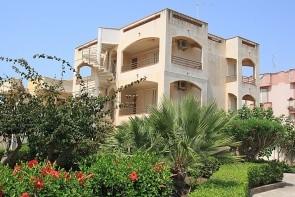 Residence Papiro